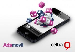 Celtra - AdsMovil
