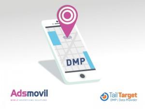 AdsMovil_TailTarget-1