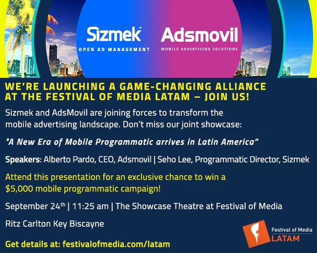 Sizmek_2015-09_FOM-LATAM-event_Marketo-banner_v5b