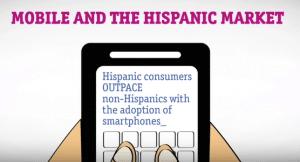 latino voters usa latin vote trump donald mobile key latino
