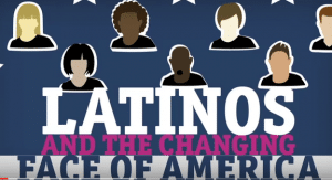 latino voters usa latin vote trump donald mobile key latino adsmovil