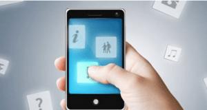 adsmovil mobile video programatica proxxima adblocking