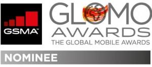 gsma_glomo_nominee_pos_cmyk
