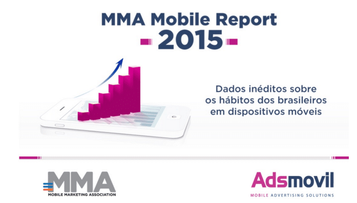 adsmovil mma mobile marketing brazil mobile advertising