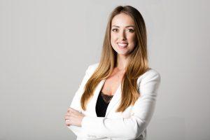 Lourdes Losada - Director Global Programmatic en Adsmovil