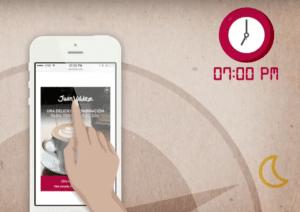 adsmovil-juan-valdez-smarties-winner-mobile-advertising-4-publicidad-movil-mobile-marketing-movil