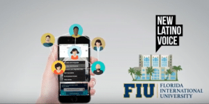 adsmovil-fiu-mobile-poll-survey-mobile-advertising-mobile-marketing-polling-us-hispanics