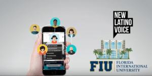 adsmovil-fiu-mobile-poll-survey-mobile-advertising-mobile-marketing-polling-us-hispanics