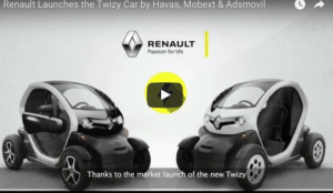 adsmovil-renault-twizy-car-mobile-advertising-mobext-havas