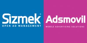 Sizmek y Adsmovil en contra del fraude